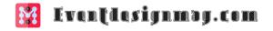 eventdesignmag.com